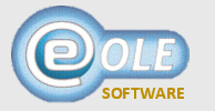 e-ole Software